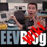 EEVblogDaveLab150x150logoWiki.jpg