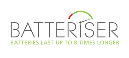 batteriser_final_logo_tag
