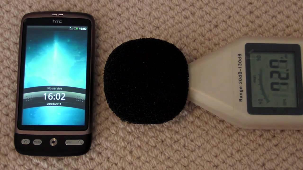 EEVblog #156 – HTC Desire Mobile Phone FAIL
