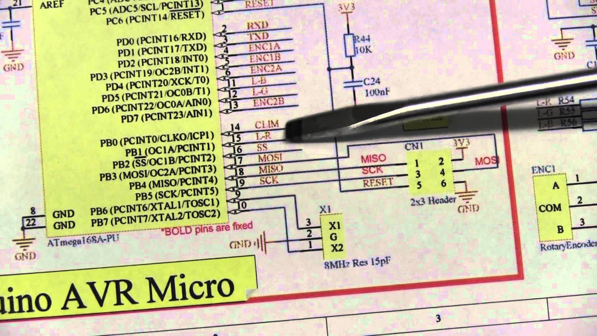 EEVblog #238 – Power Supply Design Part 7