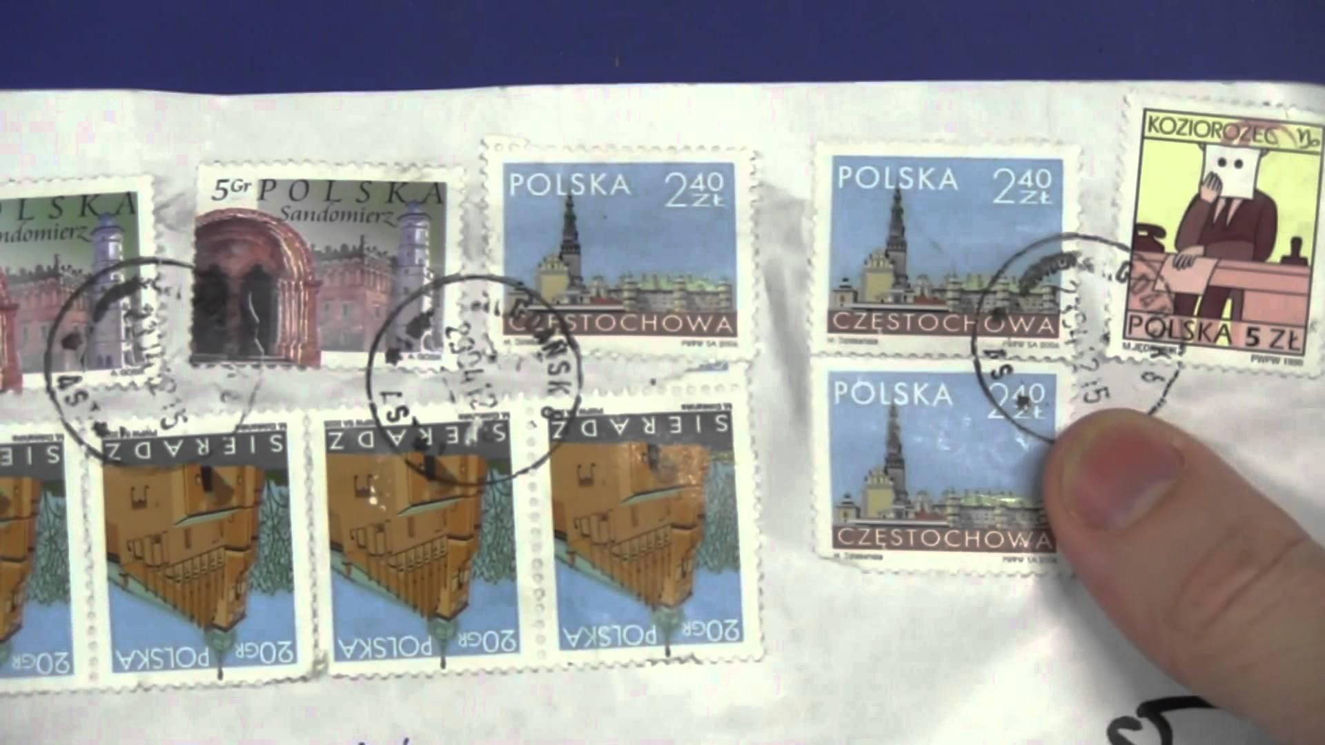 EEVblog #276 – Mailbag