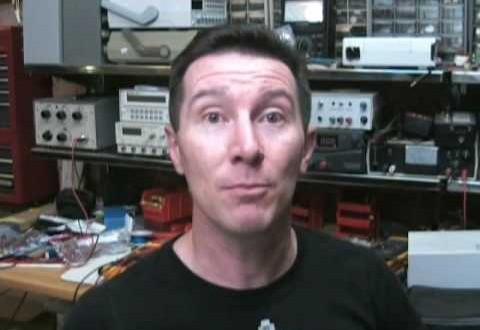 EEVblog #31 – Microcontroller Datasheet Utopia