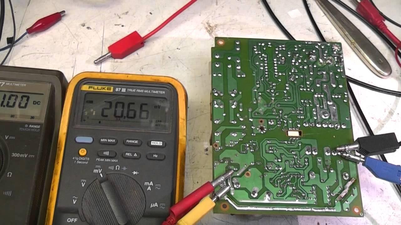 EEVblog #317 – PCB Tinning Myth Busting