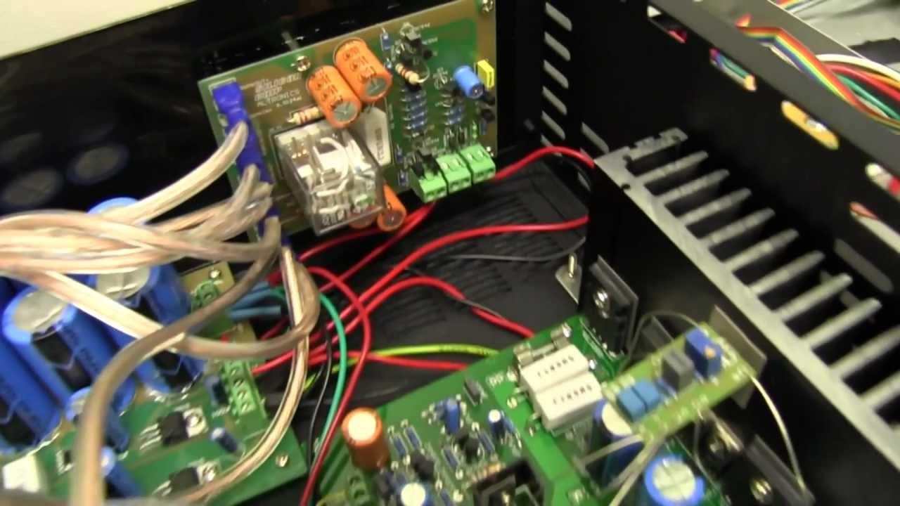 EEVblog #337 – HSC School Electronics Projects