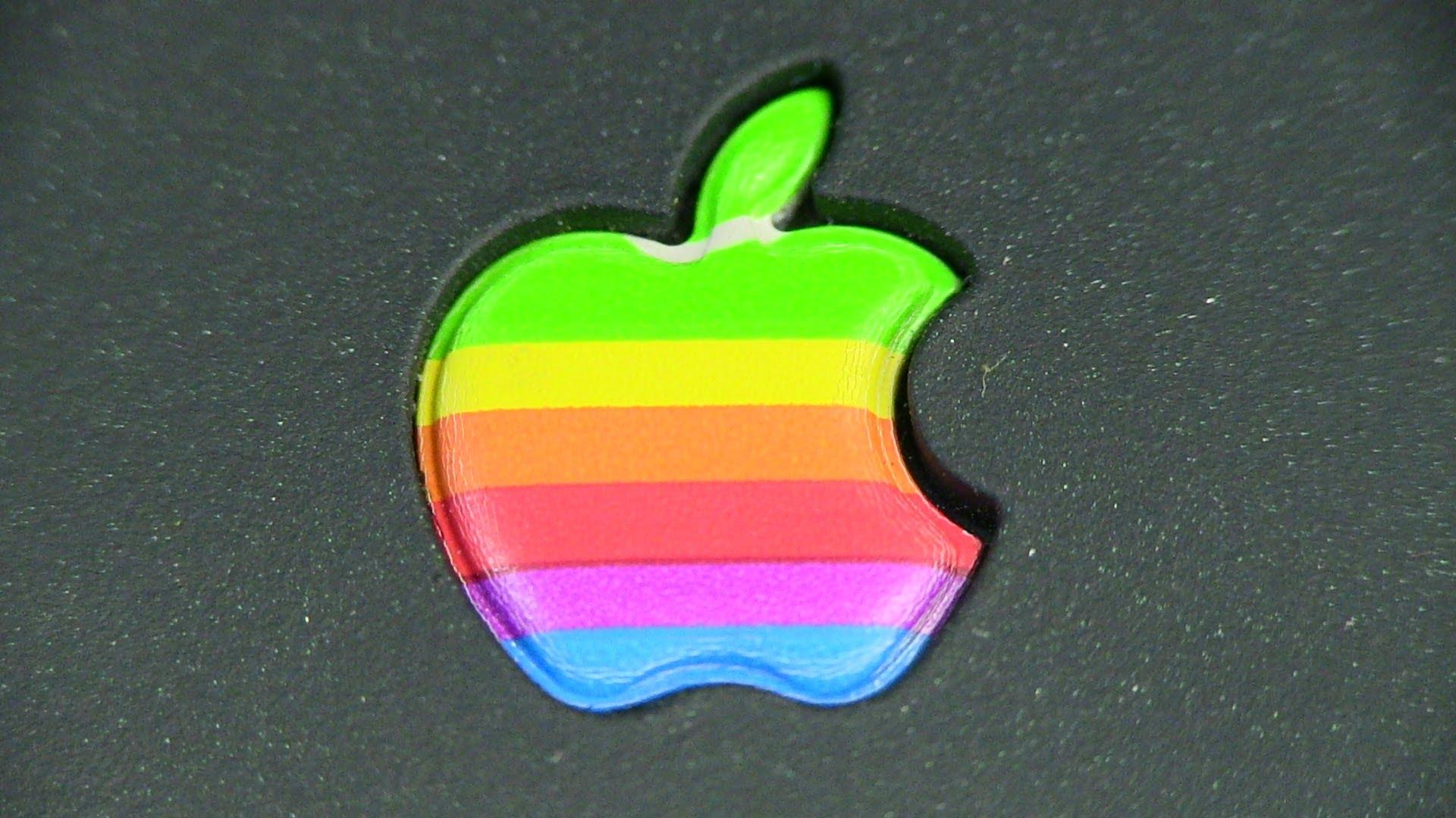 EEVblog #418 – Mailbag Apple Newton Teardown