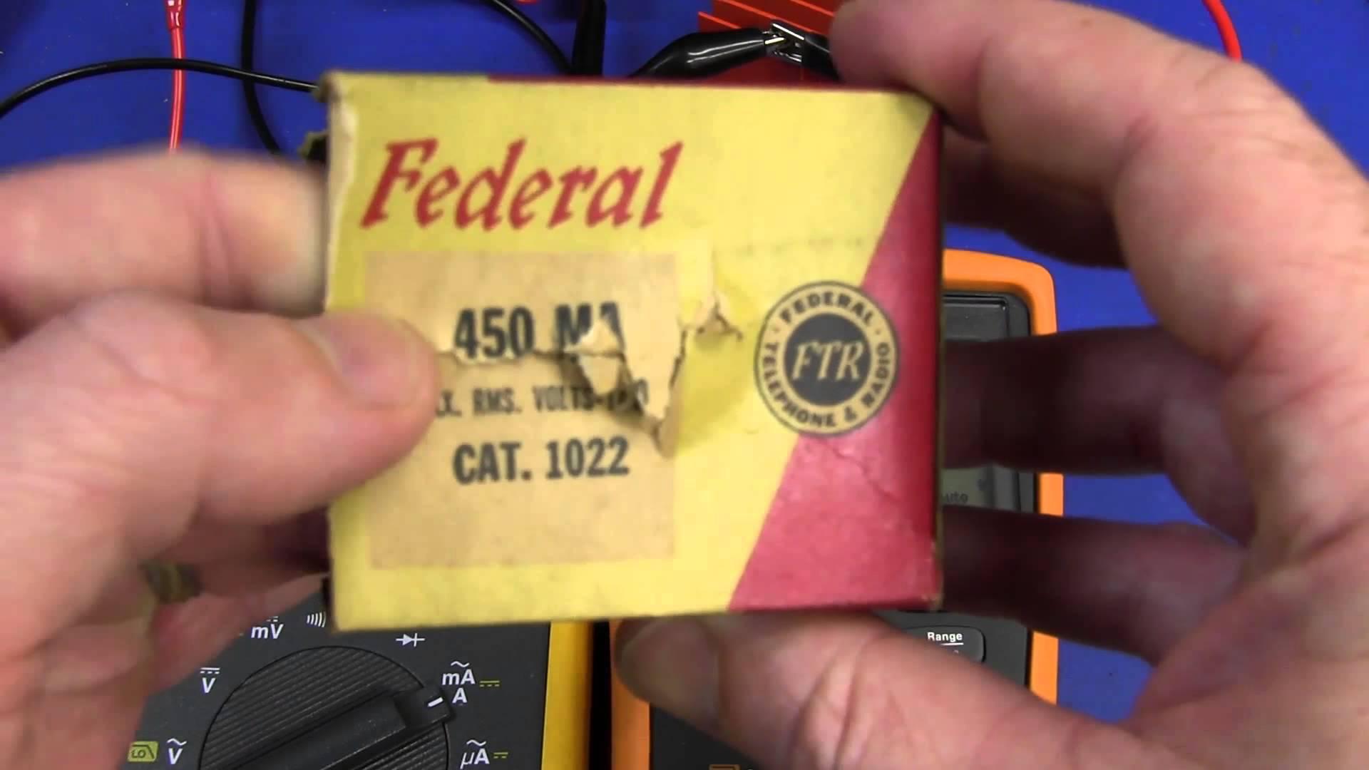EEVblog #443 – Mailbag