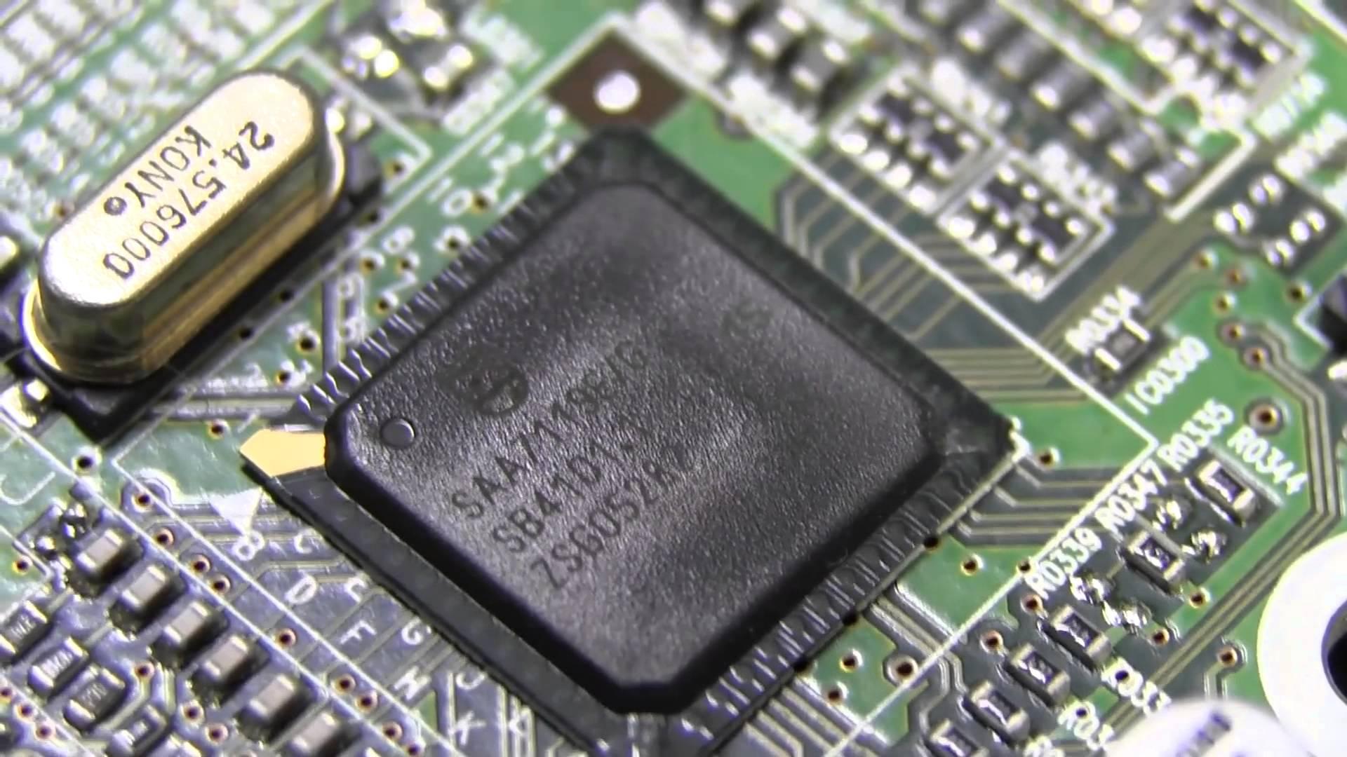 EEVblog #446 – Dumpster Diving Samsung Plasma TV