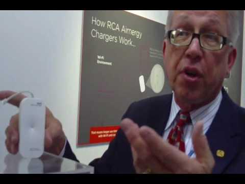 EEVblog #55 – RCA Airnergy WiFi Hotspot Energy Harvesting Marketing BS