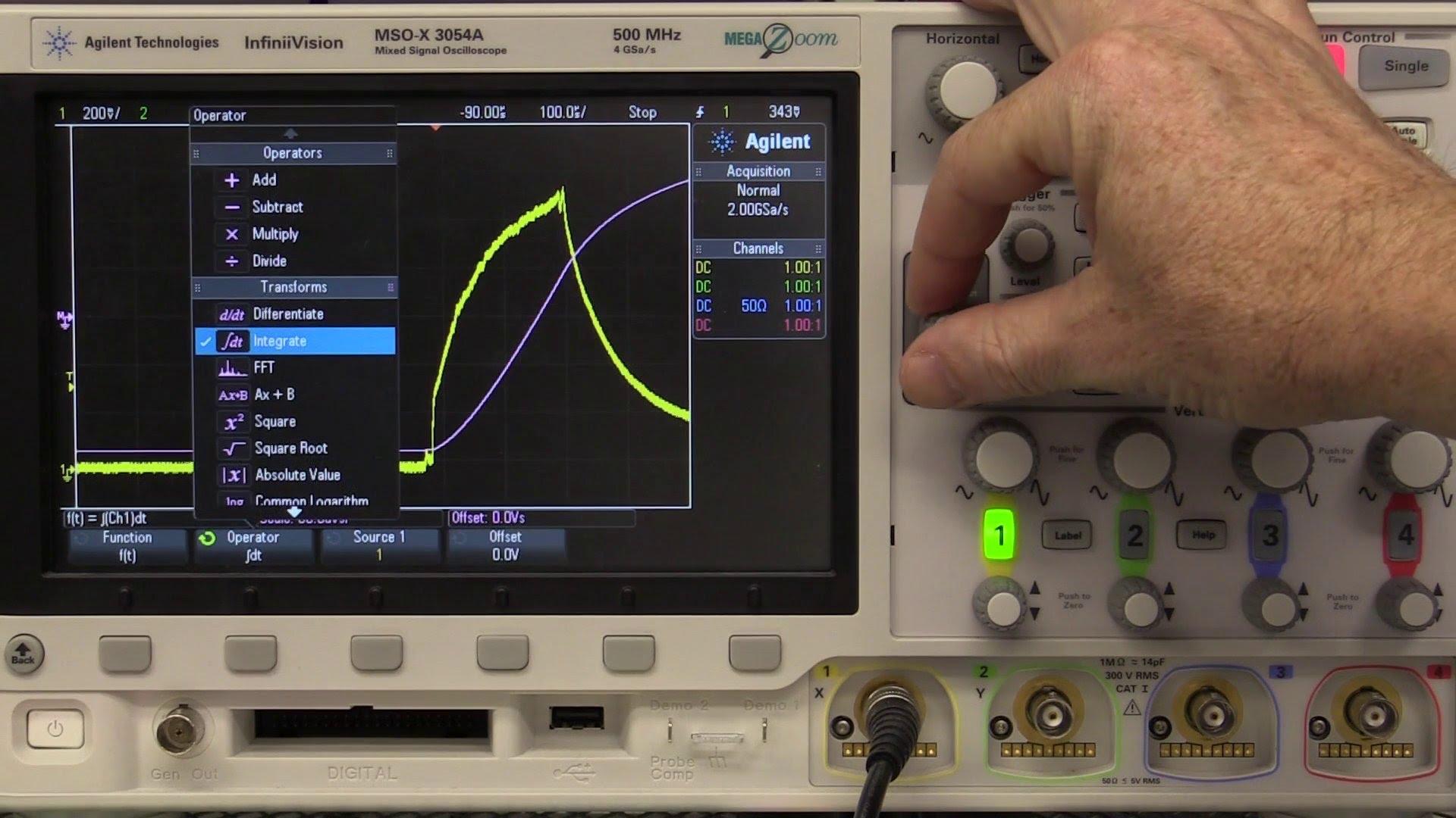 EEVblog #664 – Peltier TEG Energy Harvesting Experiments