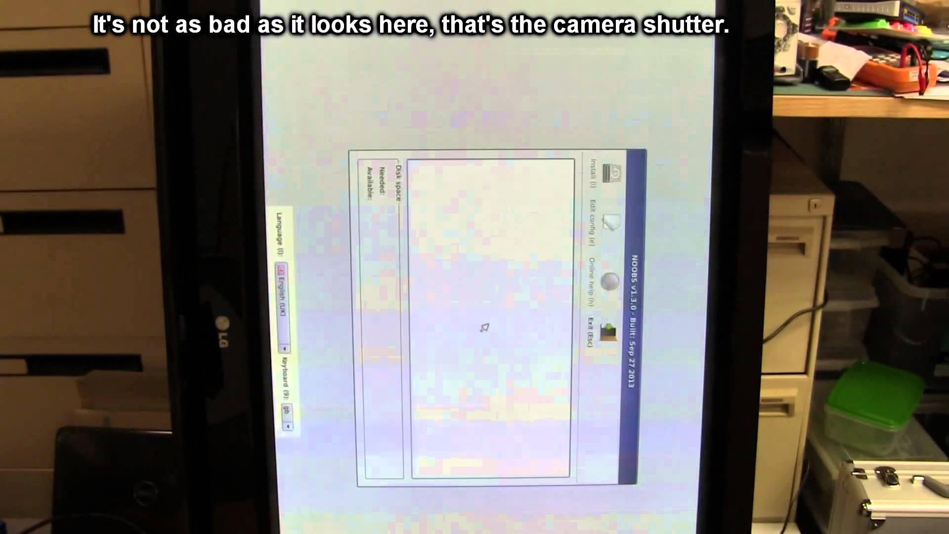 EEVblog #763 – Dumpster Plasma TV Bad Cap Repair