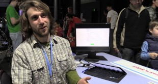 EEVblog #785 – Sydney Maker Faire 2015 Interviews