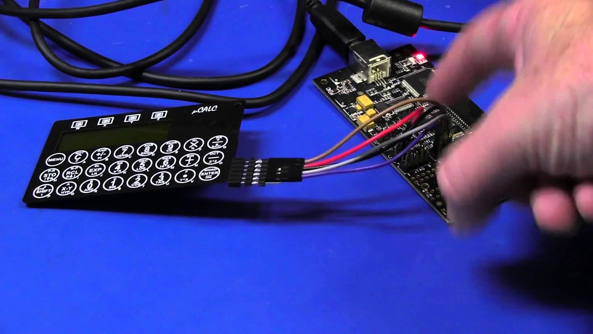 Microchip – Atmel Collaboration