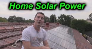 EEVblog #850 – French Wattway Solar Roadways BULLSHIT