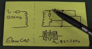 EEVblog #889 – Credit Card RFID Theft Protection Tested