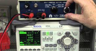 EEVblog #907 – RETRO Teardown: Sony Video Walkman
