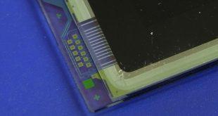 EEVblog #916 – Work Bench Lighting From A Dumpster LCD TV