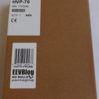 HVP70-BoxOutsideOriginal