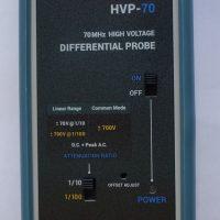 HVP70-ProbeOnlyShot-Original